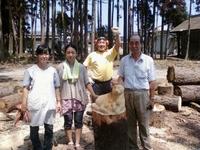 Img20110815073412